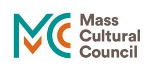 Mass Cultural Council Logo
