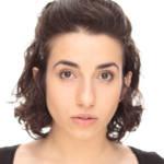 Layan Elwazani