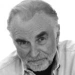 Richard Elmore