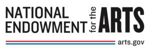 National Endowment for the Arts arts.gov
