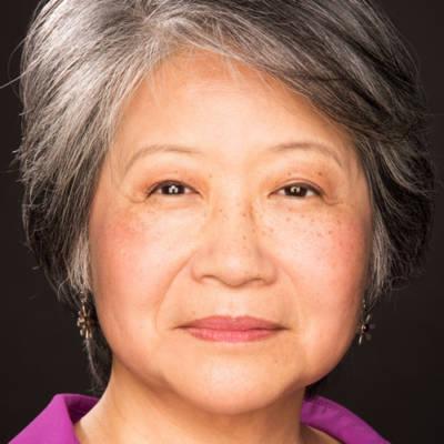 Jo Yang