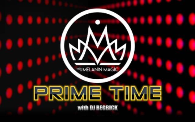 Prime Time at OBERON
