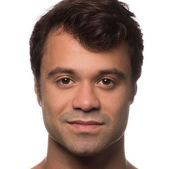 Paulo Arrais