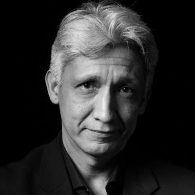 Riccardo Hernandez