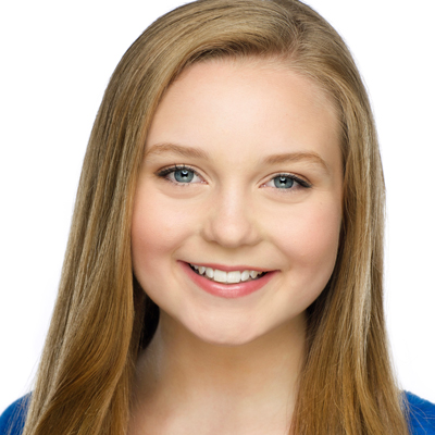 Caitlin Beirne