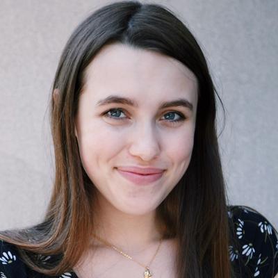 Sophie Bauder