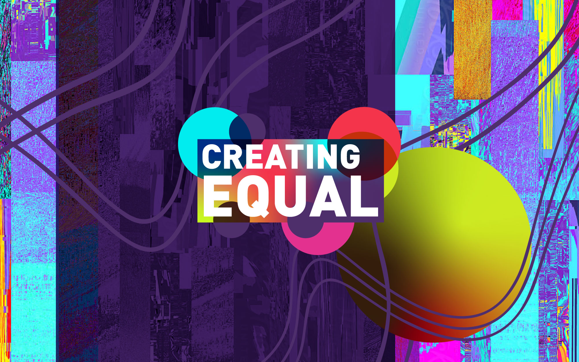 Creating Equal