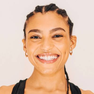 Nadia Issa
